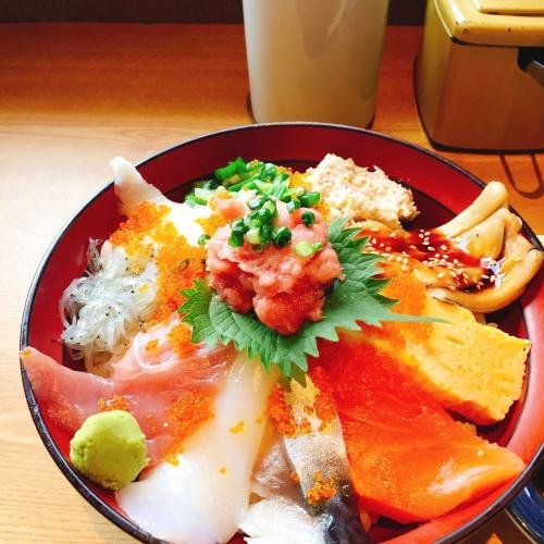 How to find good restaurants in Japan?  Use Tabelog.com