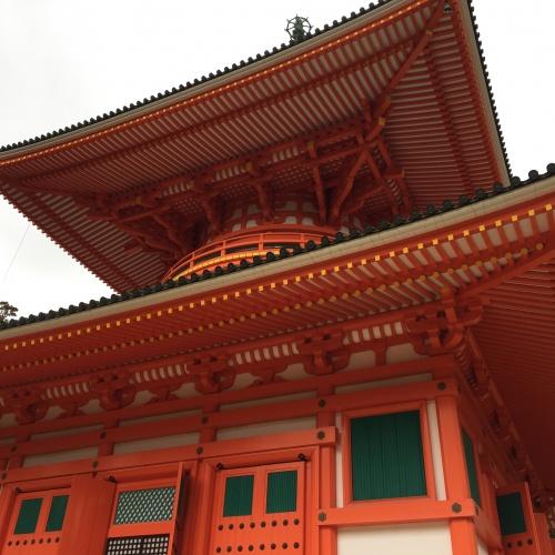 hidden japan guide