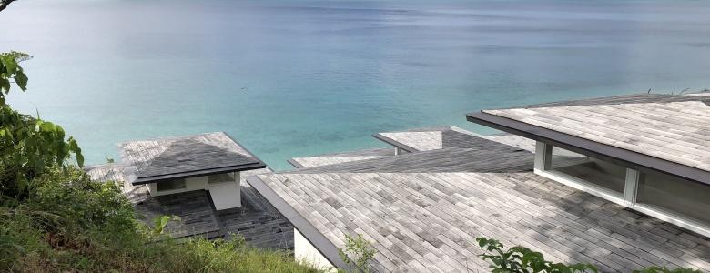 Amami Oshima 奄美大島